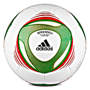 Speed Cell FMF Mexico Ball