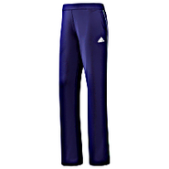 adiPURE Warm-Up Pants