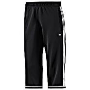 adiPURE Style 3/4 Pants