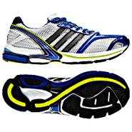 adiZero Tempo 4 Shoes