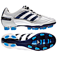 Predator_X FG CL Cleats