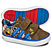 Disney Toy Story Shoes