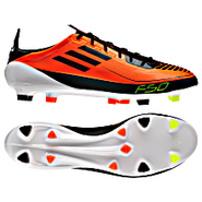 F50 adiZero Prime FG Cleats