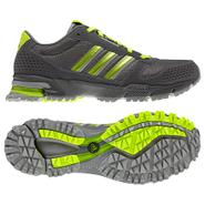 Marathon 10 Trail Shoes