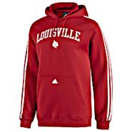 Louisville Collegiate Hoody