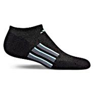 CLIMALITE X 2 No-Show Socks 2 PR