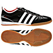 adiNOVA 4 IN Shoes