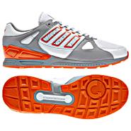 ZX 789 Shoes