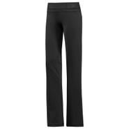 adiFIT Regular Pants