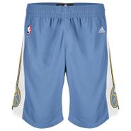 Denver Nuggets Swingman Shorts