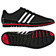 Fluid Tech Trainer Shoes