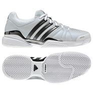 adiPURE Pro Lux Shoes