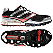 Intimidate BOUNCE TR Shoes