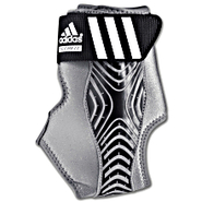 adiZero Speedwrap Ankle Brace Left Foot