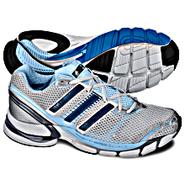 adiSTAR Ride 2.0 Shoes