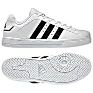 Superstar Vulcano Shoes