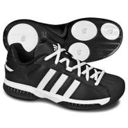 Superstar 3G Speed Shoes