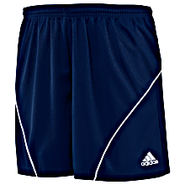 Striker Shorts