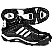 Destroy MD Mid Cleats