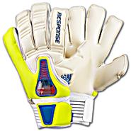 RESPONSE Wrist Control Gloves