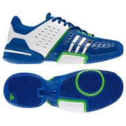 BARRICADE 6 Murray Shoes