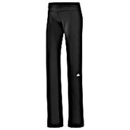CLIMA365 adiSTAR Pants