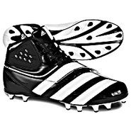 Malice Fly Cleats
