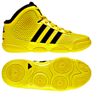 adiPURE Shoes