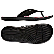 adipearl Slides
