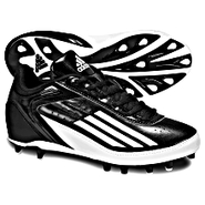 Lightning Fly Low Cleats