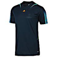 UCL CLIMACOOL Jersey