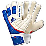 RESPONSE Pro Gloves