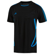 PREDATOR FORMOTION Training Jersey