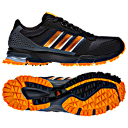 Marathon 10 TR Shoes