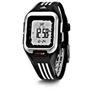 Fitness Control 2 Watch