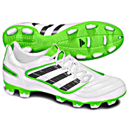 PREDATOR Absolion_X TRX FG Cleats