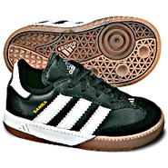 Samba Millennium Infant Shoes