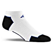 CLIMACOOL 2 No-Show Socks 2 PR