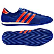1609ER Shoes
