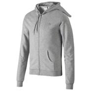 Jeremy Scott Wings Hooded Sweatshirt
