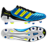 adiPower PREDATOR X-TRX SG Cleats