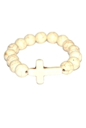 d Divine Bracelet Marble