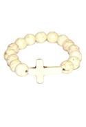 d Divine Bracelet Marble