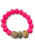 Jewels by Dunn 
