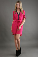 Zoa 