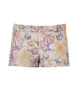 Zadig &amp; Voltaire 