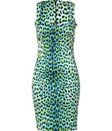 Just Cavalli 