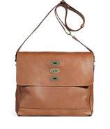Oak Brynmore Messenger Bag