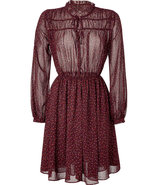 PAUL &amp; JOE 