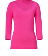 Hugo 